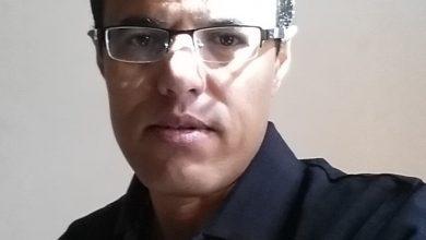 Photo of رياض حمادي