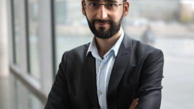 Photo of فادي الزعتري