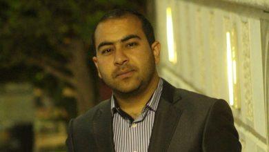 Photo of وائل احريز