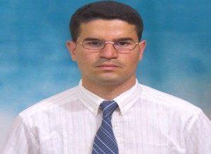Photo of عمر روابحي