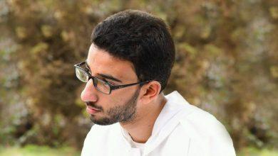 Photo of عبد الرحمن عادل