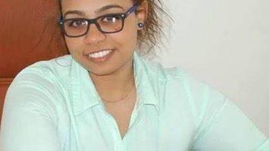 Photo of راندا موسى
