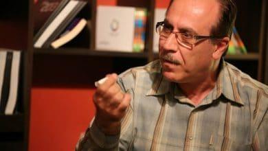 Photo of د.مازن شيخاني